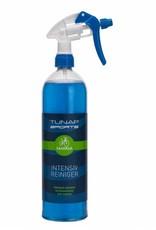 TUNAP Sports Nettoyant Intensif (1.000 ml)