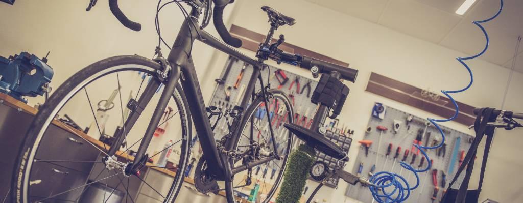 Dit zijn dé fietsessentials voor elke fietser!