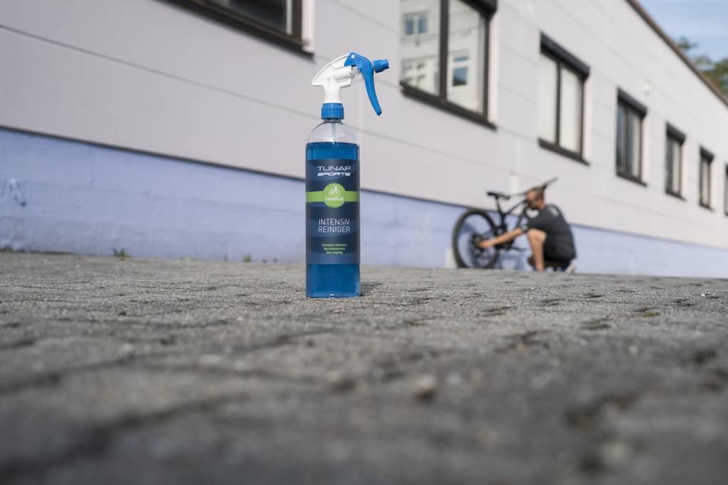 TUNAP Sports Intensieve Reiniger (1.000 ml)