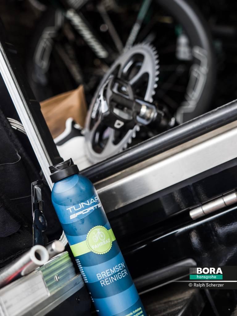 TUNAP Sports Remmenreiniger (300 ml)