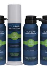 forfait de base de TUNAP Sports - Copy