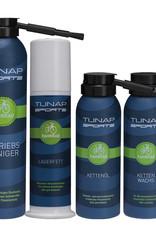 TUNAP Sports Kettingpakket - Premium
