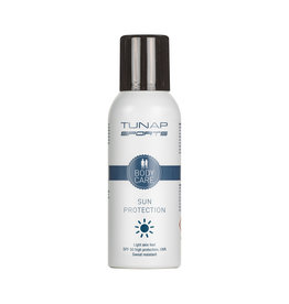 Le Gel de Douche TUNAP Sports - Copy - Copy