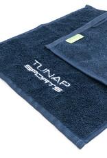 TUNAP Sports Microfiber doek