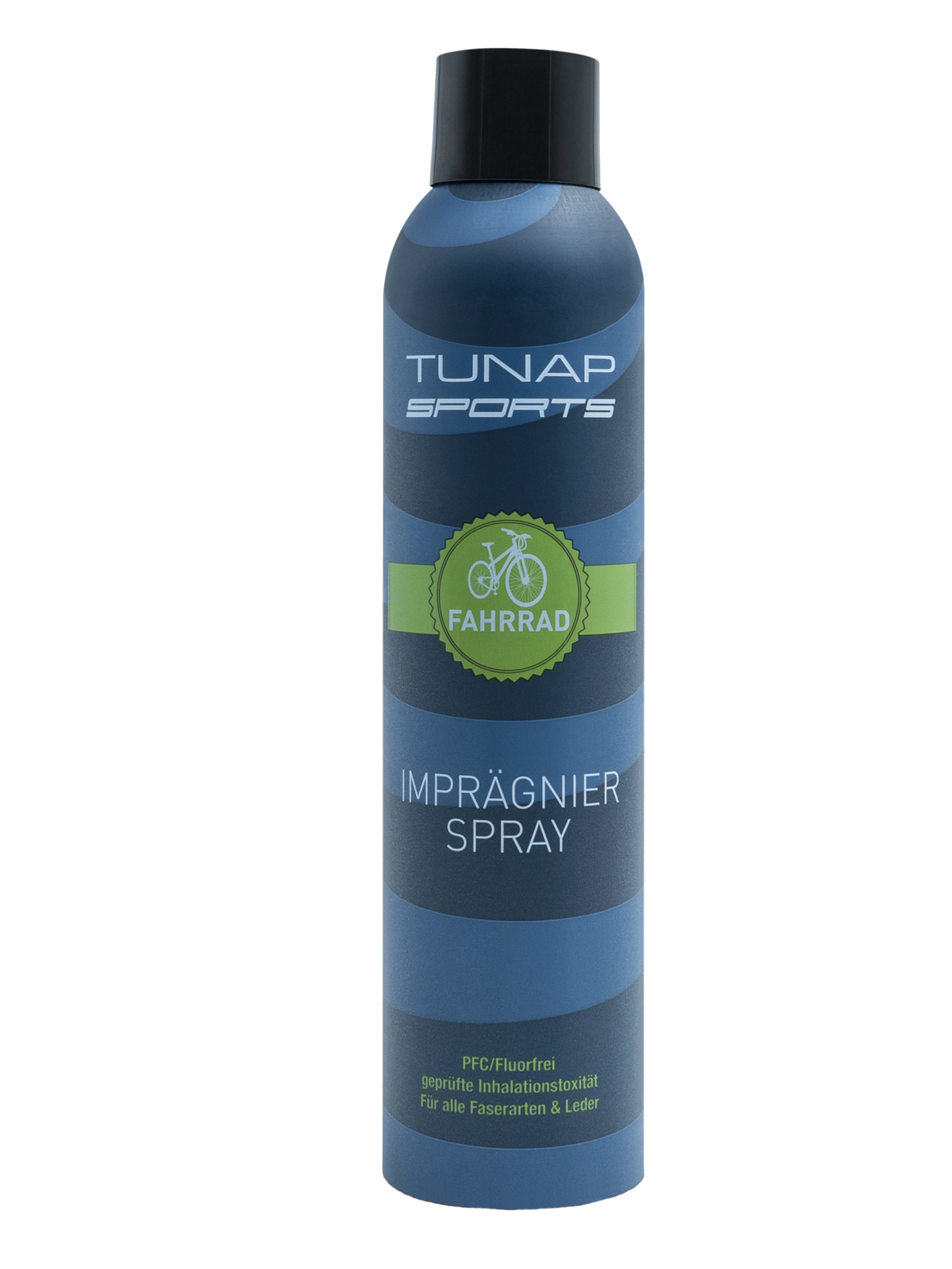 TUNAP Sports Impregneerspray (300 ml)