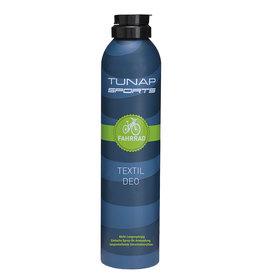 TUNAP Sports Déodorant Textile
