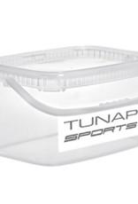 TUNAP Sports seau de lavage