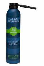 TUNAP Sports Bike & Body Gift Set