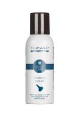 TUNAP Sports TUNAP Sports Chamois Crème 150 ml