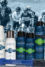 TUNAP Sports TUNAP Sports Bike & Body Gift Set - Copy - Copy