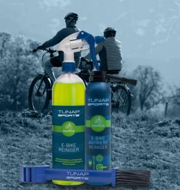 TUNAP Sports TUNAP Sports E-Bike Ketting pakket