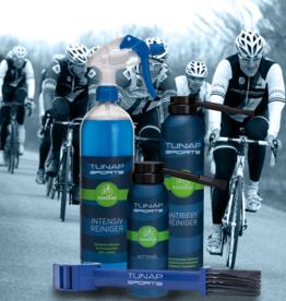 TUNAP Sports TUNAP Sports Bike & Body Gift Set - Copy - Copy - Copy - Copy - Copy - Copy - Copy - Copy