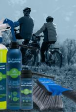 TUNAP Sports TUNAP Sports Fiets pakket  E-bike