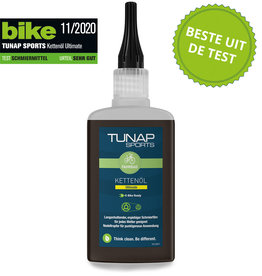 TUNAP Sports TUNAP Sports spray  imperméabilisant - Copy