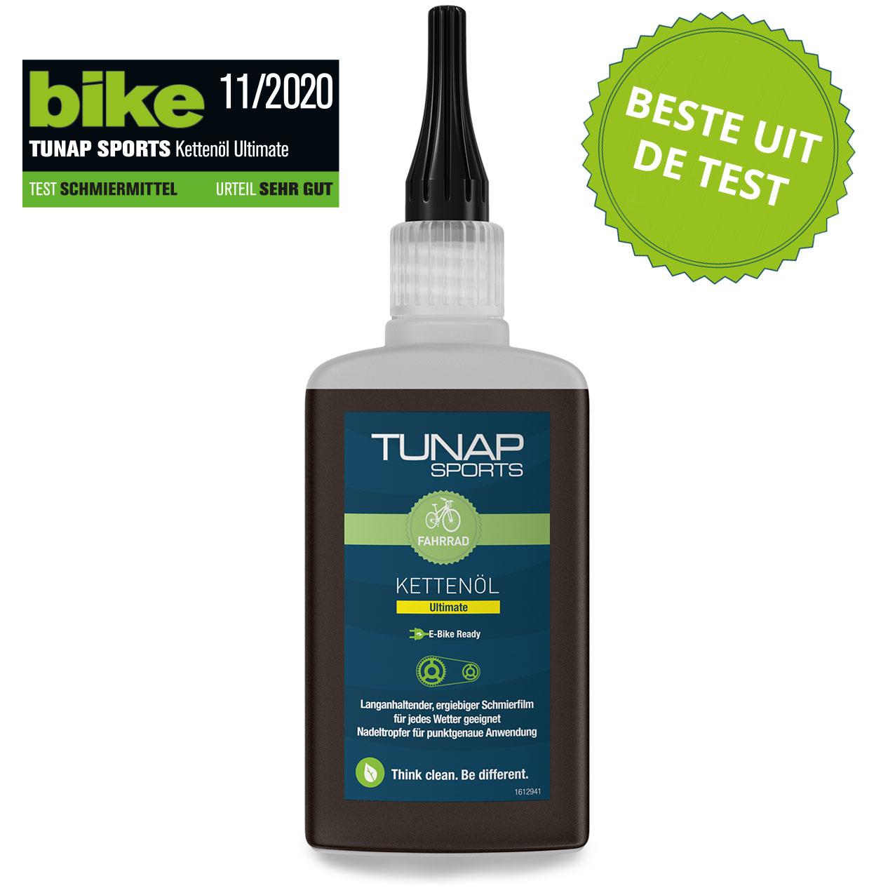 TUNAP Sports TUNAP Sports spray imperméabilisant  (300ml) - Copy