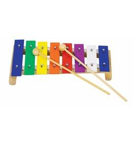 Goki Goki  Xylophone