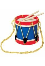 Goki Drum