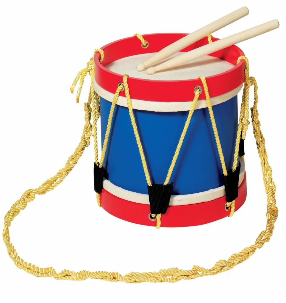 Goki Goki Drum