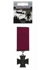 Victoria Cross Medal Replica