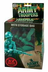 Army Troopers