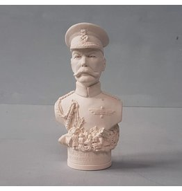 Kitchener Bust