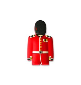 Coldstream Guard Magnet
