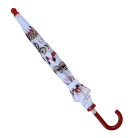 Horse & Guard Umbrella
