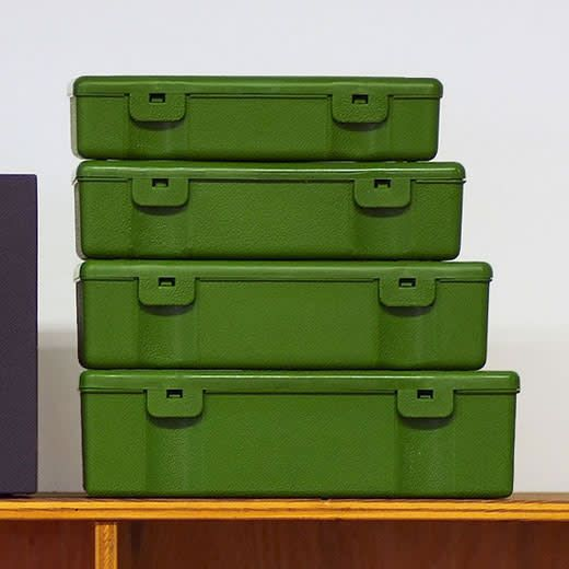 Penco Storage Container Set of 4