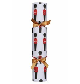 Soldier Christmas Crackers