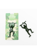 Boxed Army Man Bottle Opener