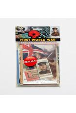 World War One Pack