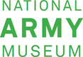 National Army Museum Shop