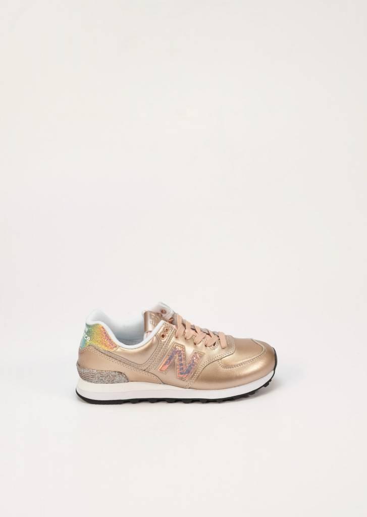 chaussure new balance liege