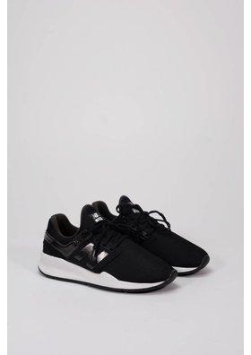 New New balance 247 black