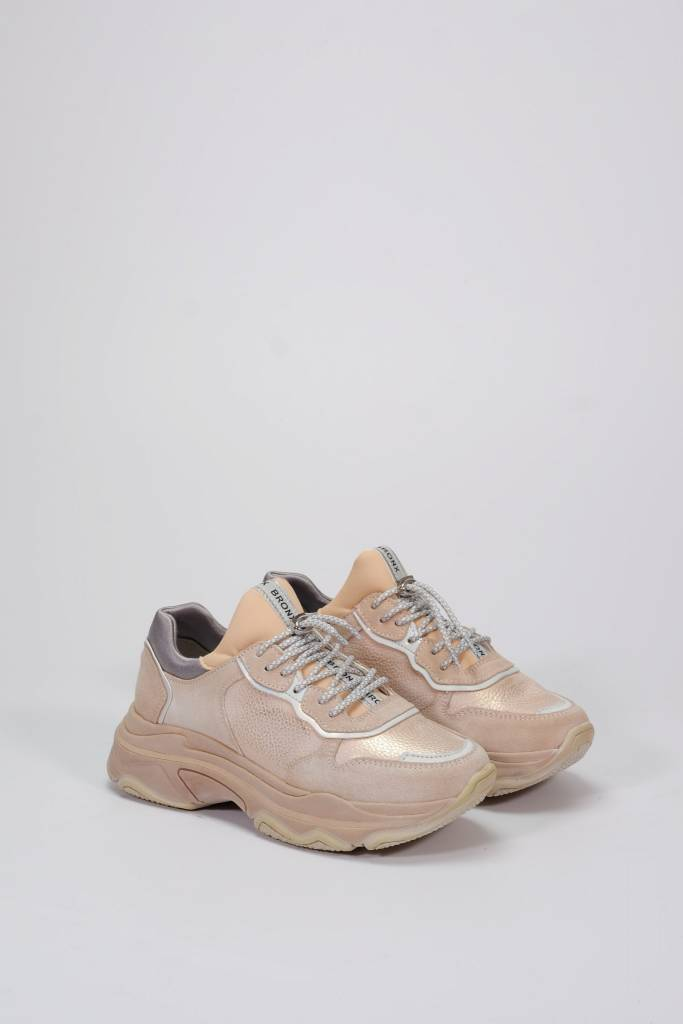 Factory Store Baisley pink