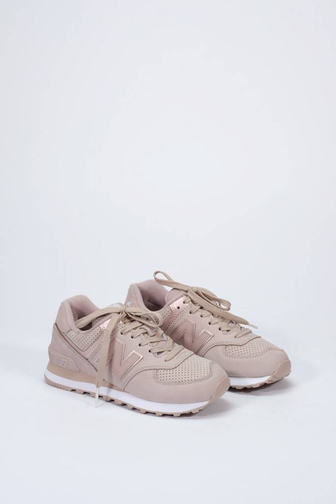 cheap for discount f9d7c fb235 new-balance-574-milky-pink.jpg