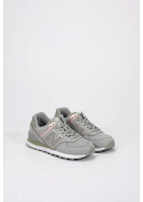 Factory Store New balance 574 seed gris