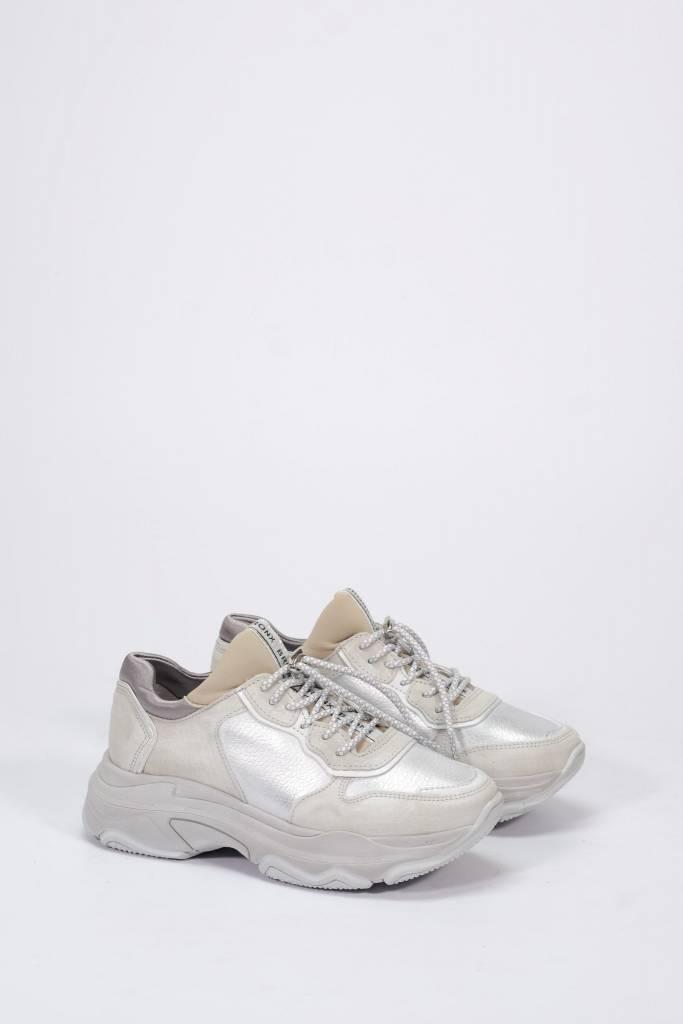 Baisley light grey