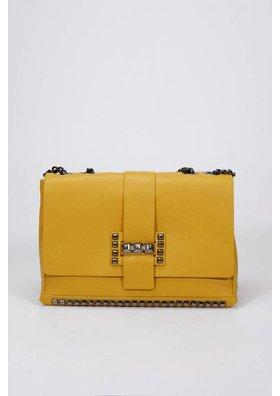 Nadia yellow