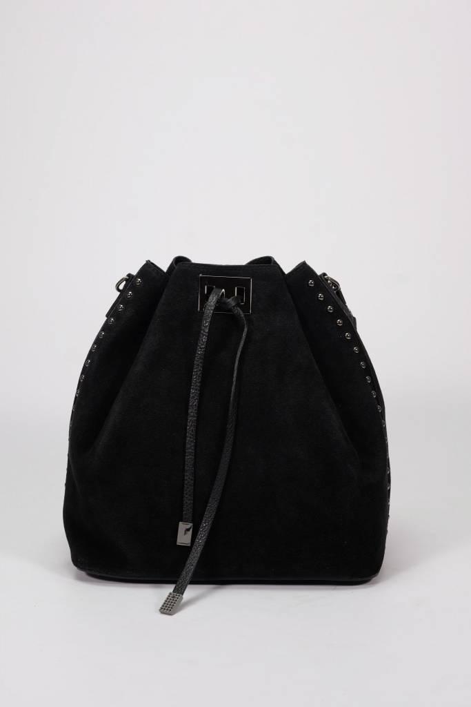 Stefania black