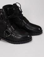 Factory Store Inacha black