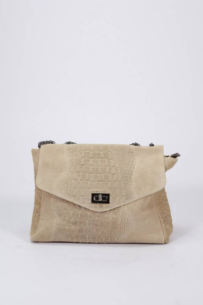 Maude light beige
