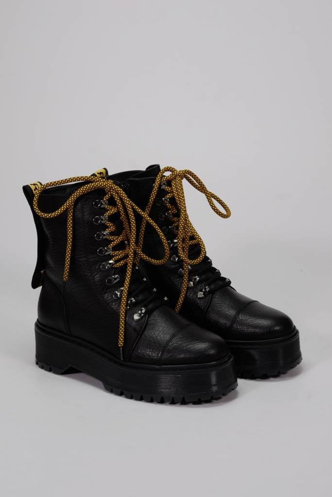 Factory Store Rifka black