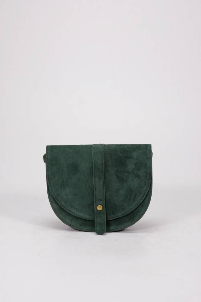 Lara verde
