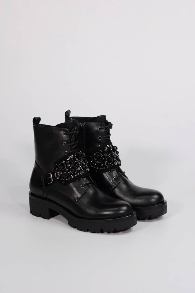 Factory Store Cyrus black