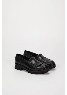Factory Store Mocky Black