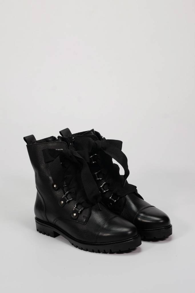 Factory Store Tinga black