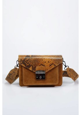 Factory Store Anella Camel