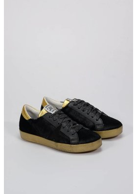 Factory Store Goose black
