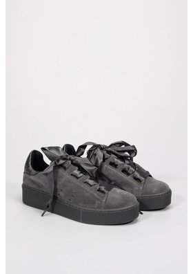 Factory Store Unica gray